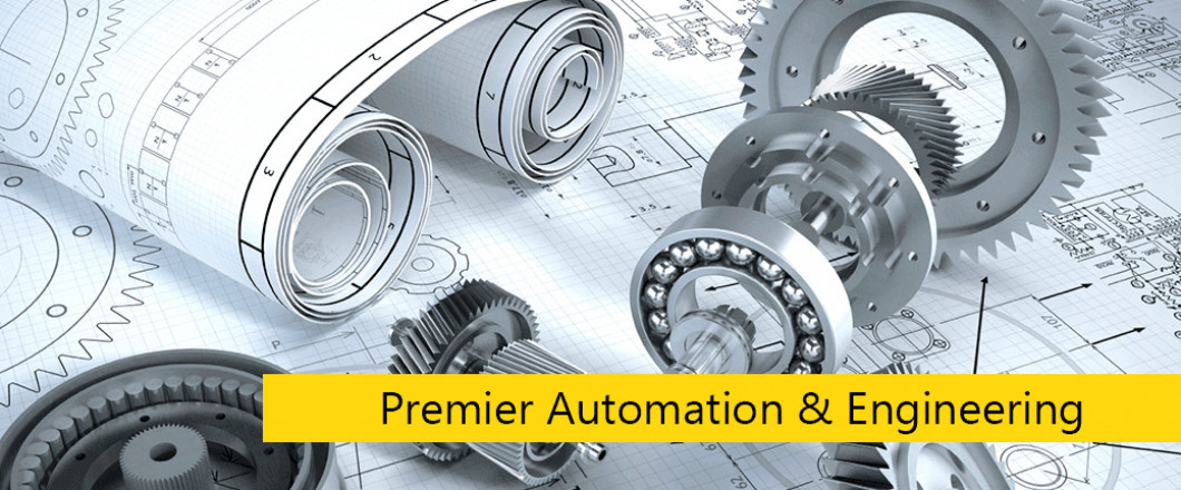 Premier Automation & Engineering